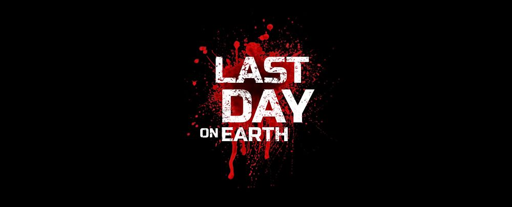 Last Day on Earth-hack-mod-apk