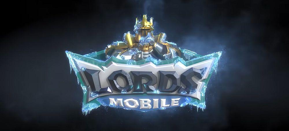 Lords Mobile-mod-apk