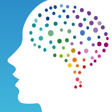 NeuroNation – Brain Training & Brain Games