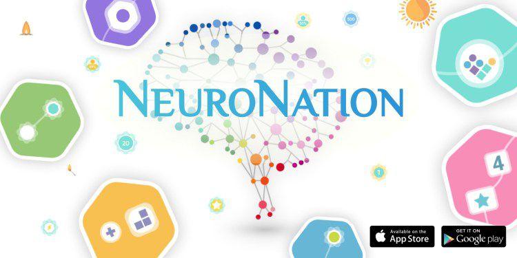 NeuroNation-premium-mod-apk