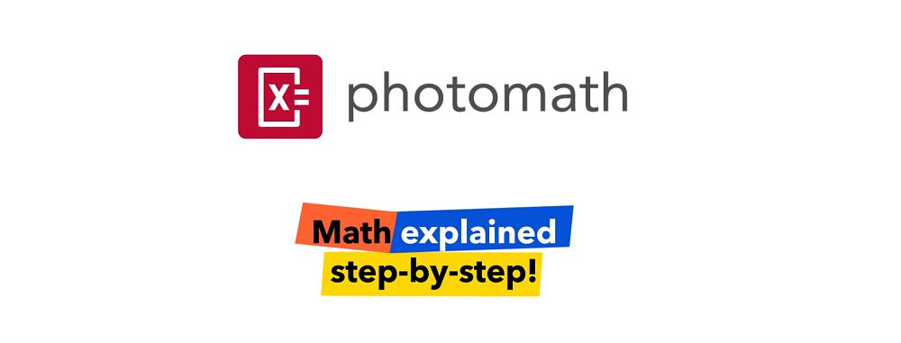 Photomath-mod-apk-download