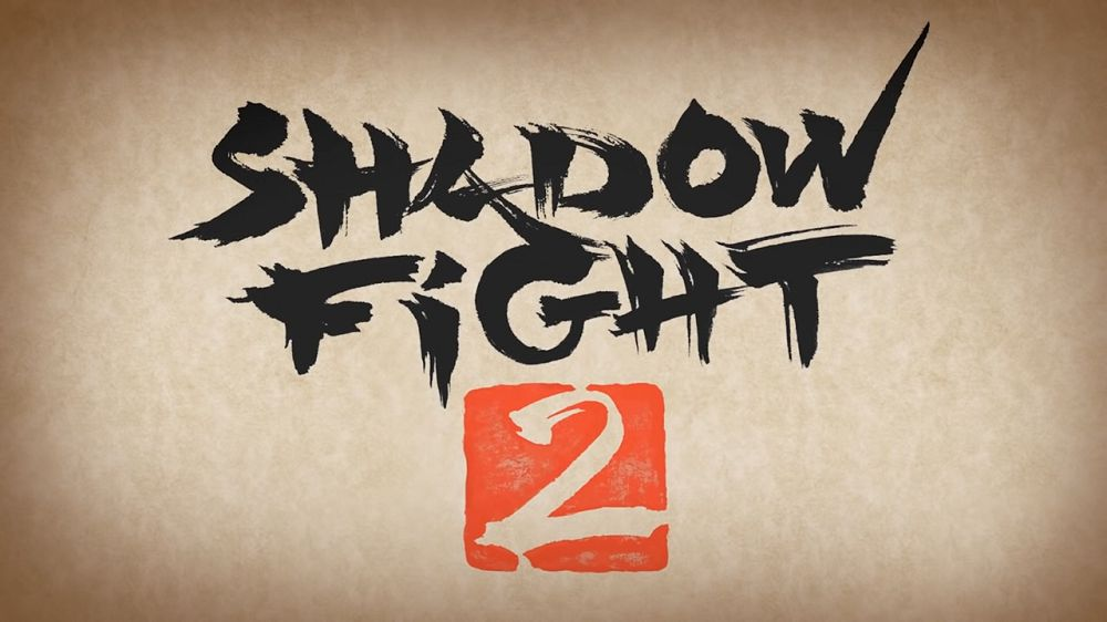 Shadow Fight 2-mod-apk-download