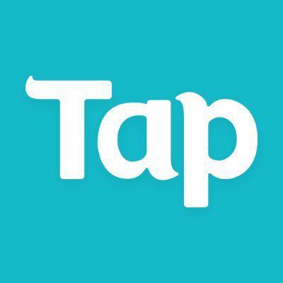 TapTap-icon-mod-apk