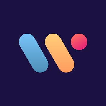Walli – 4K, HD Wallpapers & Backgrounds
