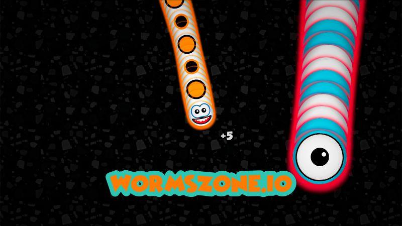 WormsZone.io-mod-apk-download