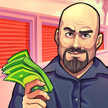 Bid Wars 2: Pawn Shop Empire
