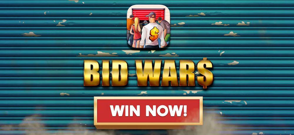 BidWars-mod-apk-download