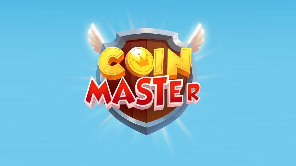 Coin Master-mod-apk-download