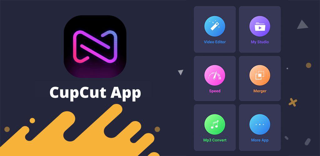 CupCut-mod-apk-download