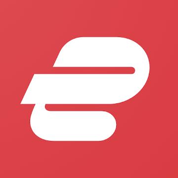 ExpressVPN – #1 Trusted VPN – Secure Private Fast