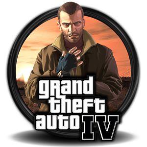 GTA 4 Mobile apk-download