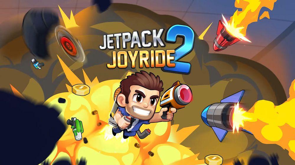Jetpack Joyride 2-mod-apk-download