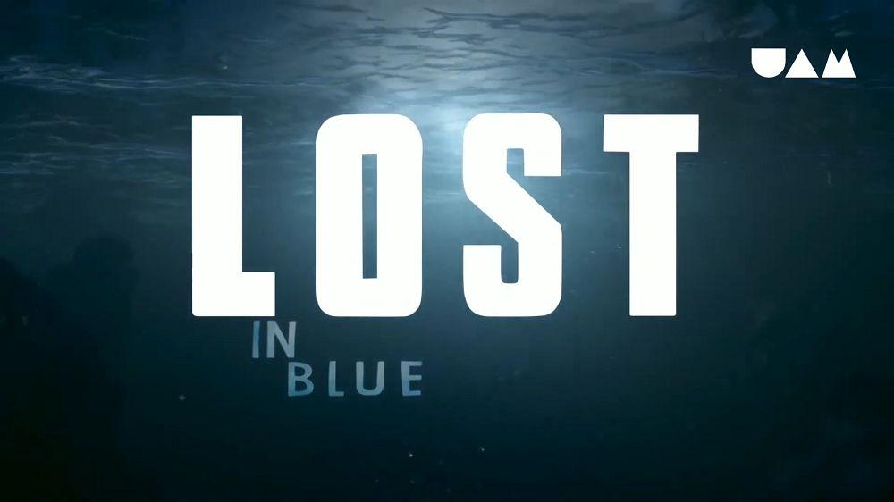 LOST in Blue mod apk download
