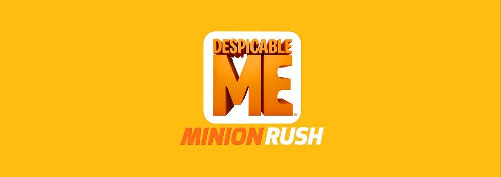 Minion Rush-mod-apk-download