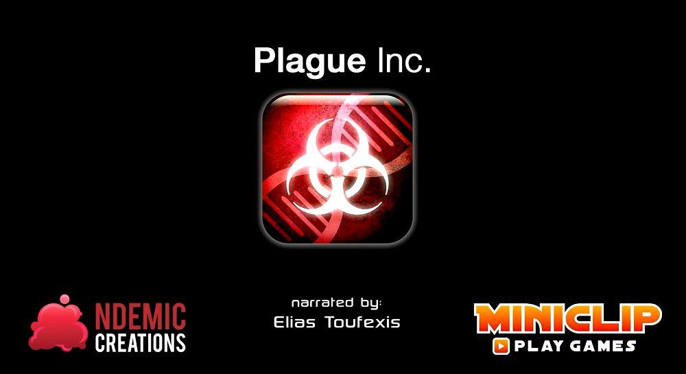 Plague Inc-mod-apk-download
