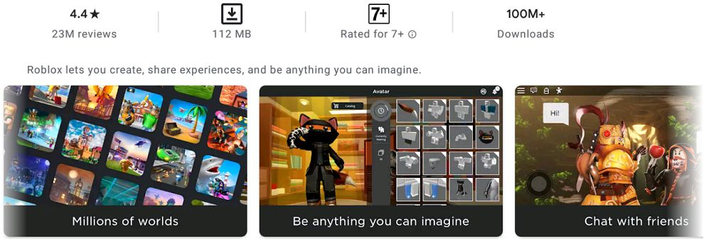 Roblox-mod-features