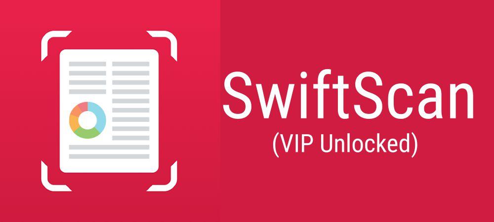 SwiftScan-mod-apk-download