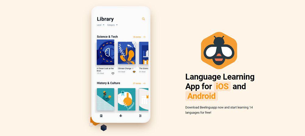 Beelinguapp-mod-apk-download