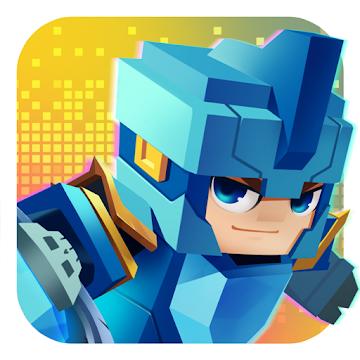 Blockman GO – Adventures