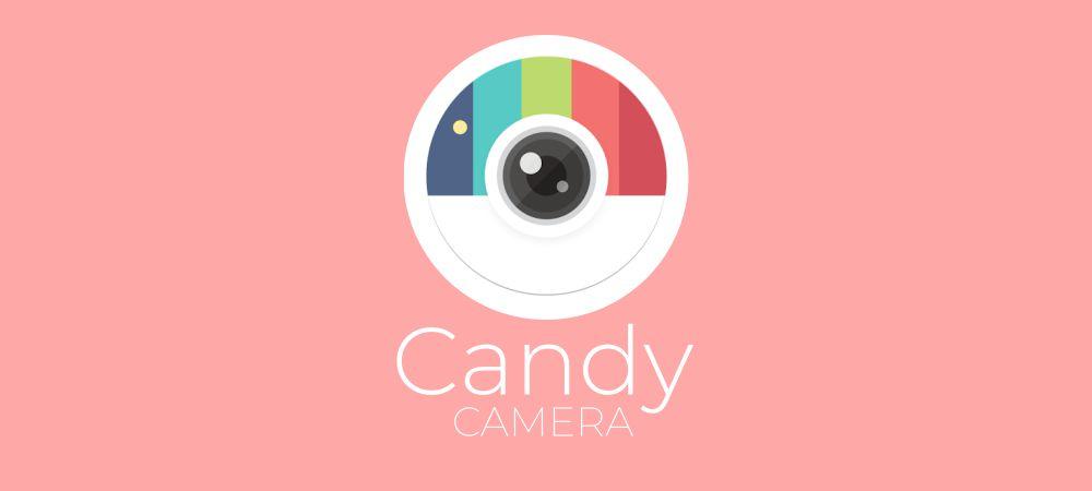Candy Camera-mod-apk-download