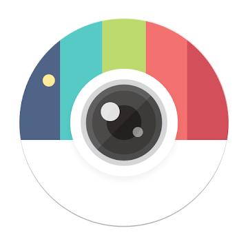 Candy Camera – selfie, beauty camera, photo editor