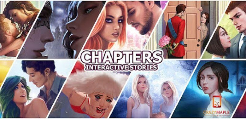 chapters-mod-apk-download