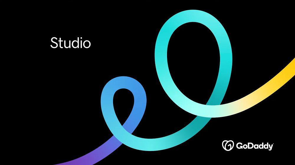 GoDaddy Studio-mod-apk-download