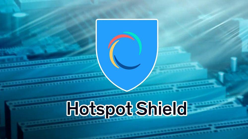 Hotspot Shield VPN-mod-apk-download