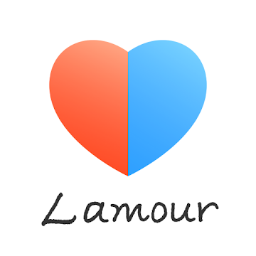 Lamour Dating, Match & Live Chat, Online Chat