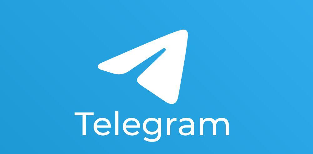 Telegram-mod-apk-download