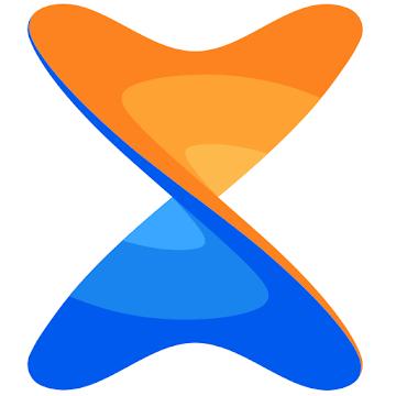 Xender – Share Music&Video Status Saver Transfer