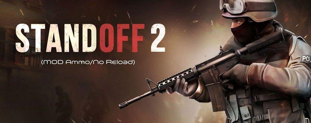 Standoff-2-MOD-apk-download