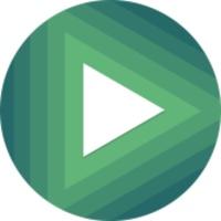 YMusic-premium-icon